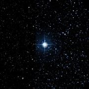 HIP 9586