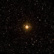 HD 139160