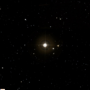 HIP 107723