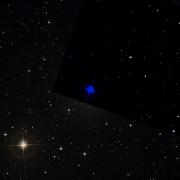 HIP 7886