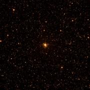 HIP 35345