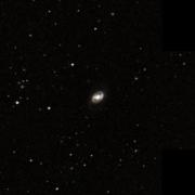 NGC 118