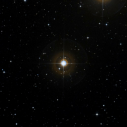 HIP 36736