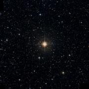 HD 187880