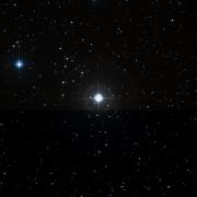 HIP 69818