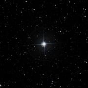 HD 138105