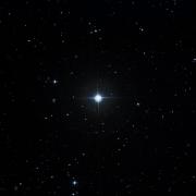 HIP 106872