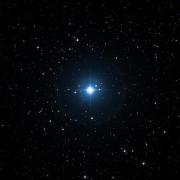 HIP 14124