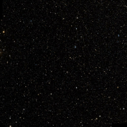 NGC 2414