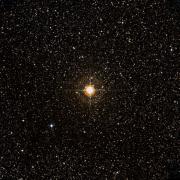 HD 10658