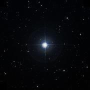 HIP 53963