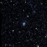 Cr 154