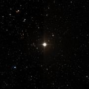 HIP 85397