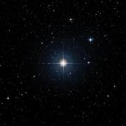 HIP 68594