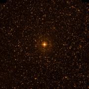 HD 146603