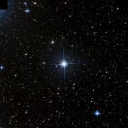 HD 130227