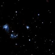 NGC 2427