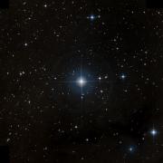 HIP 113684