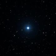 HIP 49321