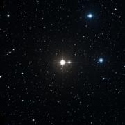 HD 138204