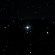 HD 213884