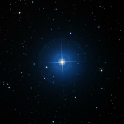 HD 139599
