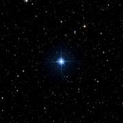 HIP 39530