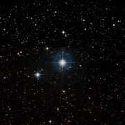 HIP 49802
