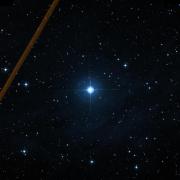 HIP 137