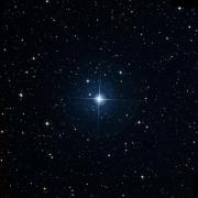 HIP 15776