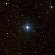 HD 5771