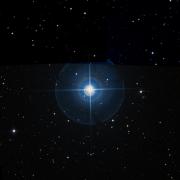HIP 43807