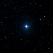 HIP 36728