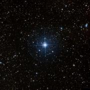 HR 2481