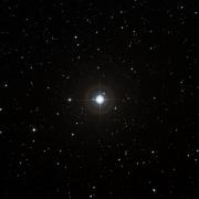 HIP 13462