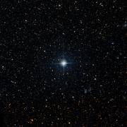 HIP 116912