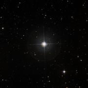 HIP 49689