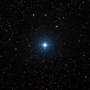 HIP 5412