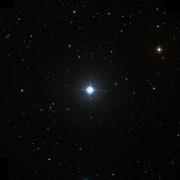 HIP 52391