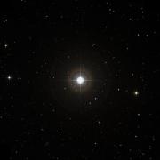 HIP 68687