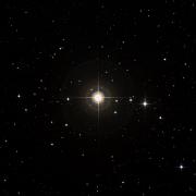 HIP 33139