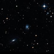 NGC 2448