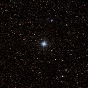 HD 133792