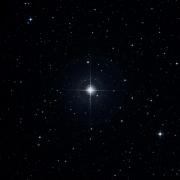 HIP 14814