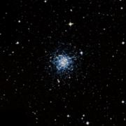 NGC 2451