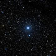 HD 185955