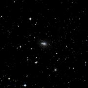 NGC 2453