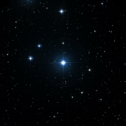 HIP 17056