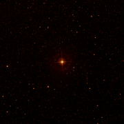HIP 46893