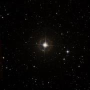 HIP 46569